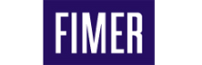 Fimer Group
