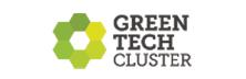 Green Tech Valley