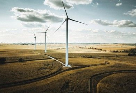 Technologies Shaping the Future of the Wind Power Sector
