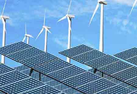 Pairing Wind and Solar: What are the Advantages?