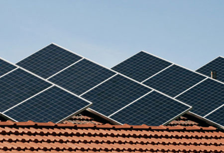 How AI can Store and Save Energy for Solar Developers?
