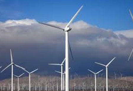 How Predictive Maintenance Enhances Wind Turbines' Efficiency?