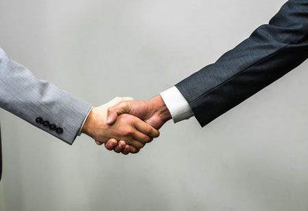 Hydra Energy Collaborates with Chemtrade